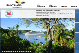 """stlucianow-villa-aprtments4rent"