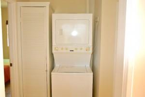 villa 2 family laundry