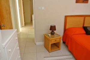 3bedroom3-hallway