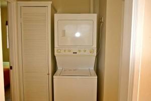 3laundry