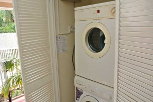 5laundry