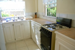 6-gardenterrace-kitchen-l