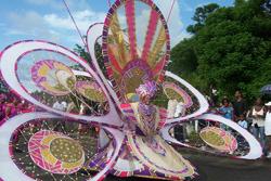 Carnival1-md2