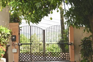 secure gated ocenview resort-l