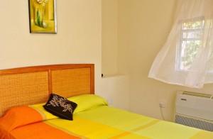 v2-bedroom2-breezy-l