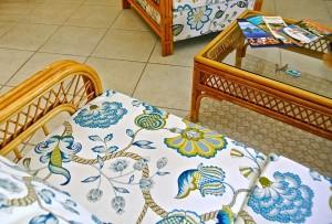 villa4-cushions-l