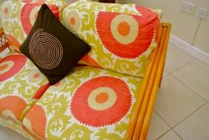 villa5-sittingroom-detail-l