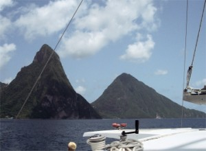 cat-sailing-away-pitons