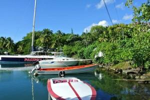 ganterbay-smallboatsmooring