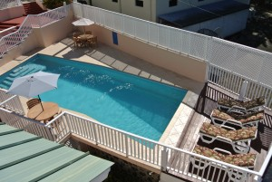 pool-terraceview2