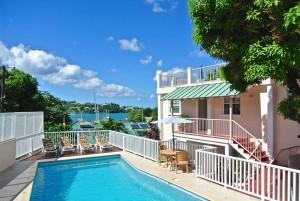 pool-villa5