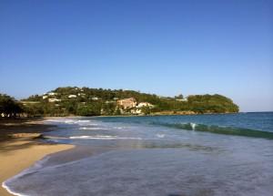 beachleft
