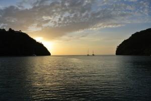 sunset-marigotbay