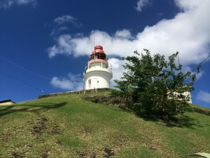 vigie-lighthouse