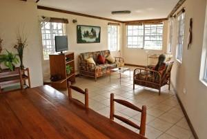 dining-sittingroom