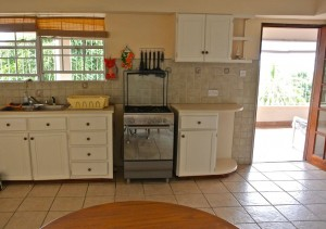 kitchenstove2oceanview