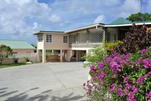 oceanside-villas-exteriorff