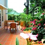 St. lucia Villa 6 Garden Terrace Review